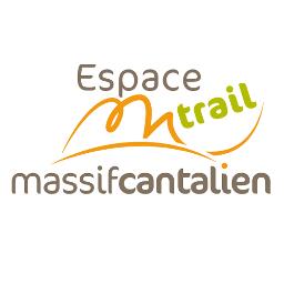 Espace Trail Massif Cantalien